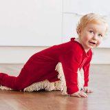babymop strampler 160x160