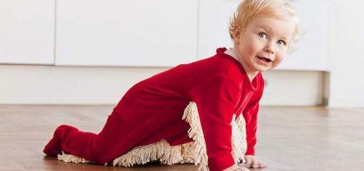 babymop strampler 520x245