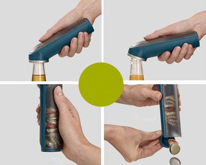 flaschenöffner kronkorken
