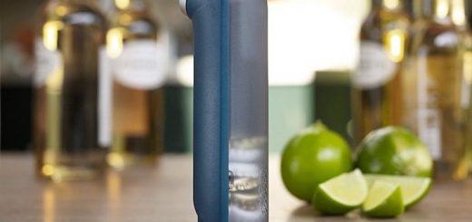 kronkorken sammler flaschenöffner 520x245