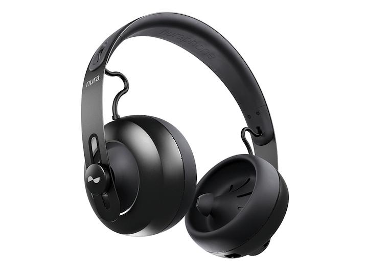 Nuraphone Kopfhörer