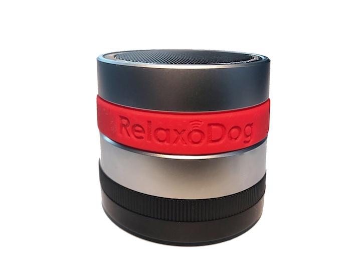 RelaxoDog