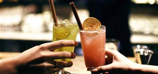 eatapple trinkhalme für cocktails 520x245