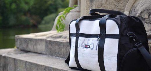 sporttasche harris feuerwear 520x245
