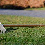 ruwi gartenwerkzeug harke 160x160