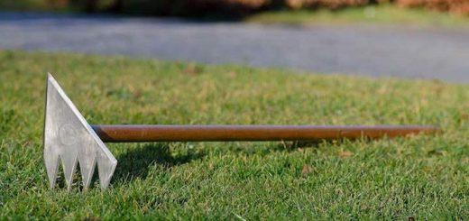 ruwi gartenwerkzeug harke 520x245