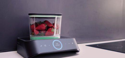 Silo mit Erdbeeren 520x245