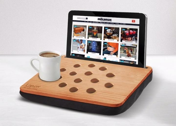 Lapzer Mini Tablet Kaffeetasse