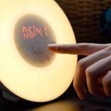 led lichtwecker 160x160
