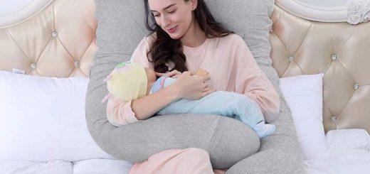 schwangerschaftskissen seitenschläferkissen 520x245