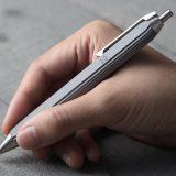 Hand Ballpoint Pen Kugelschreiber 160x160