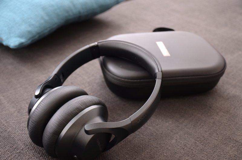 SoundCore Kopfh%C3%B6rer