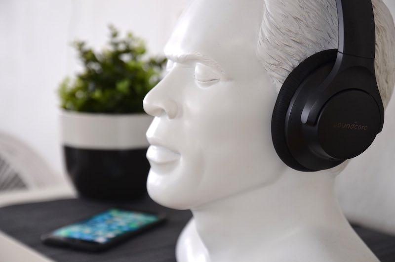 SoundCore Life 2