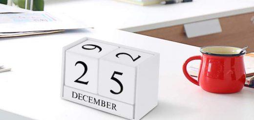 holzblockkalender 520x245