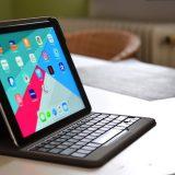 iPad Anker Bluetooth Tastatur 160x160
