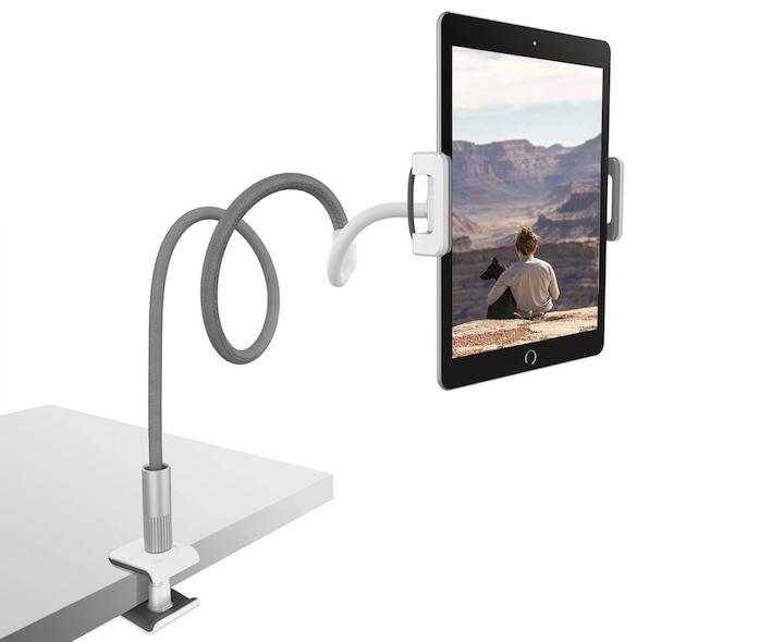 Tisch Lamicall Tablet Halterung