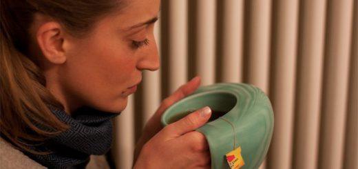 Toastymug Frau 520x245
