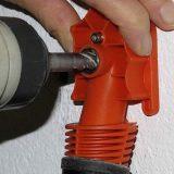 drillbutler bohren aufsatz 160x160