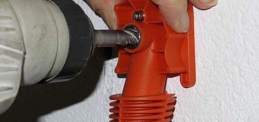 drillbutler bohren aufsatz 520x245