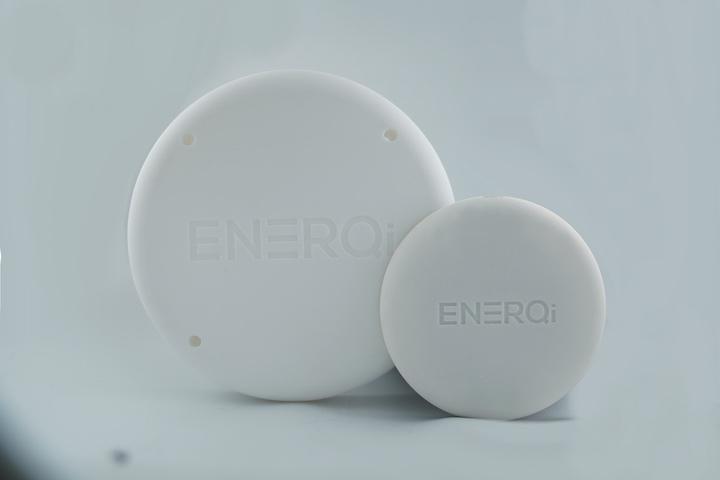 ENERQi wei%C3%9F