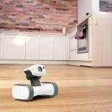 7links Kamera Roboter Fußboden 160x160