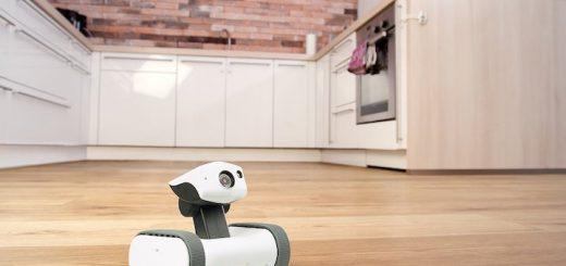 7links Kamera Roboter Fußboden 520x245