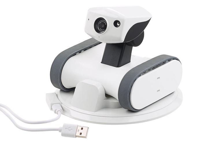 7links Kamera Roboter USB Kabel 1