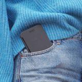 Klak Case Pullover Jeans 160x160