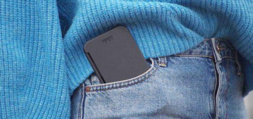 Klak Case Pullover Jeans 520x245