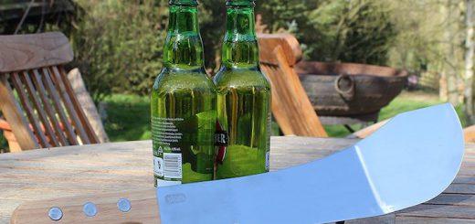 Slam Grillmachete Bier Stuhl 520x245