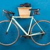 Gren mit Fahrrad 160x160