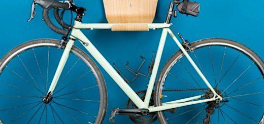Gren mit Fahrrad 520x245