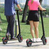 Mann Frau Palmen Urbetter eScooter e1562586990982 160x160