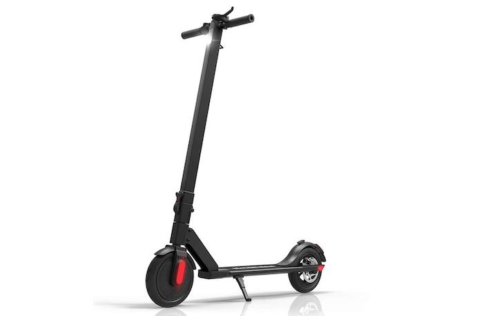 Urbetter eScooter