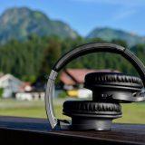 Audio Technica ATH SR30BT zusammengefaltet 160x160