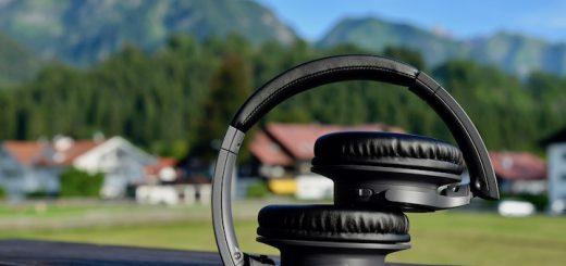Audio Technica ATH SR30BT zusammengefaltet 520x245