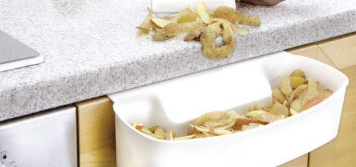 Wenko Auffangschale Hand Kartoffeln 520x245