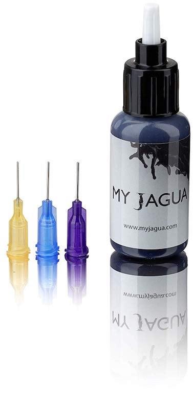 jagua gel von my jagua