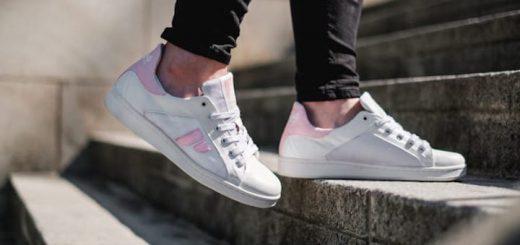 Paprcuts Sneaker Treppe 520x245