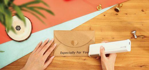PrintPen Brief Holz Hände 520x245