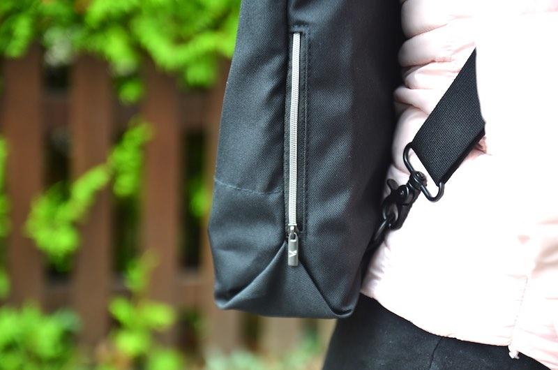 ecobackpack seitliche rei%C3%9Fverschl%C3%BCsse