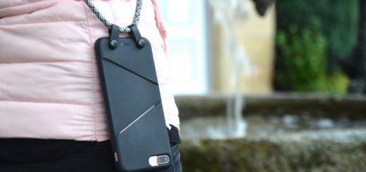 hangon case schick design 520x245