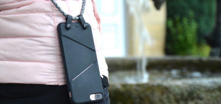 hangon case schick design 720x340
