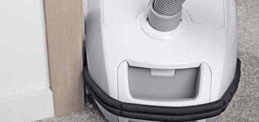 protect pads staubsauger stoßfänger 520x245