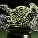 3D Moto Lampe e1573749381955 160x160