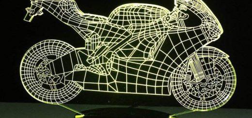 3D Moto Lampe e1573749381955 520x245