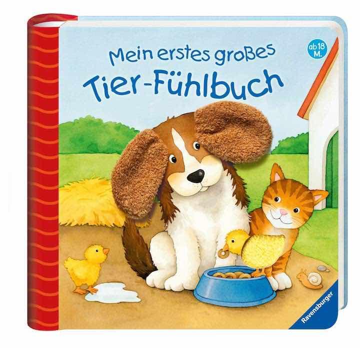 Tier F%C3%BChlbuch