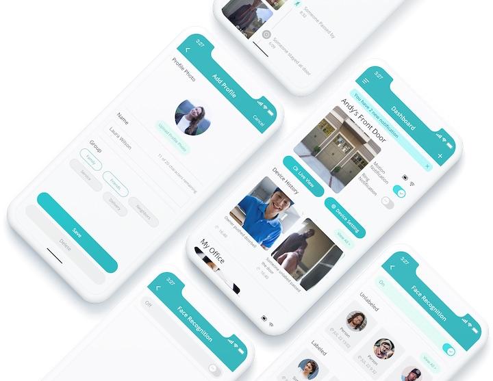 WUUK T%C3%BCrklingel App