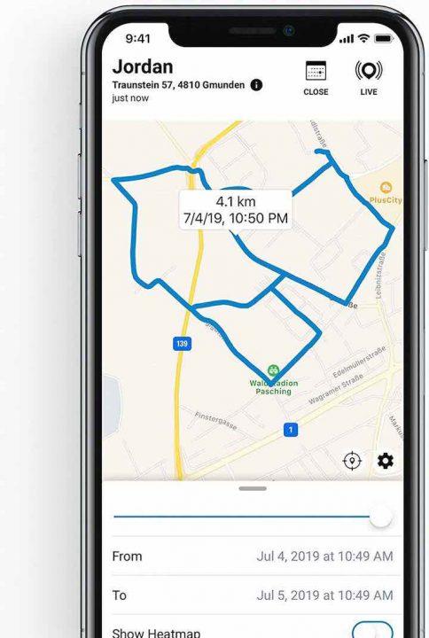 Tractive App e1577615824331