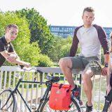 rohtar rucksack fahrrad gadget e1575641831298 160x160